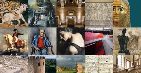Musei_roma_Rome-Museums