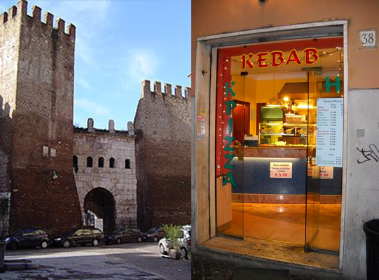 Roma_Restaurant_Kebab-House_all-day-night_eat