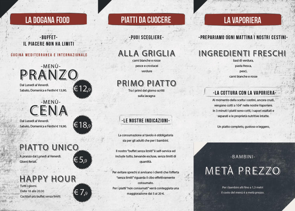 Roma_Restaurant_la-dogana_late-night_menu