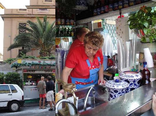 Roma_grattachecca_chiosco-sora-maria