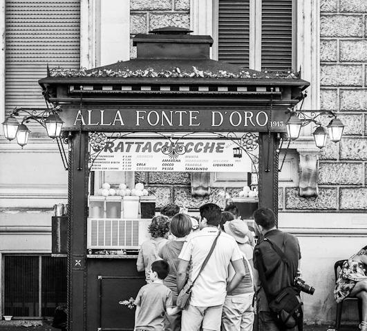 Roma_grattachecca_granita_Alla-fonte-doro