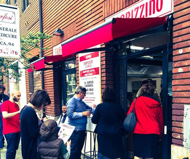 Roma_restaurant_street_finger-food_Trapizzino_Testaccio