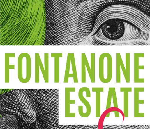 Roma_teatro_fontanone_estate