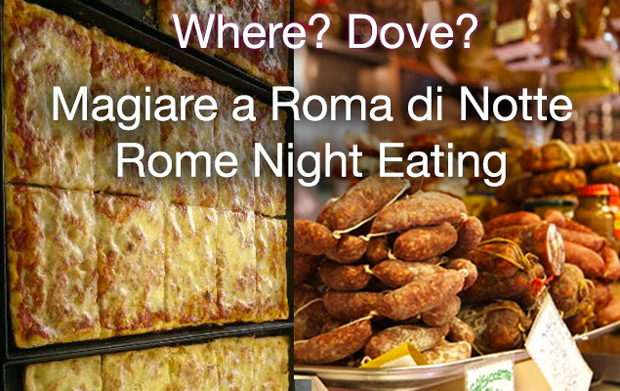 Rome-Night-Eating_Magiare-a-Roma-di-Notte