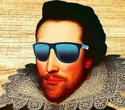 Rome_Globe_Theatre_Shakespeare