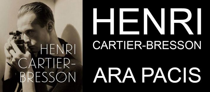 Rome_Hernri_cCartier_BRESSON_ARA-PACIS