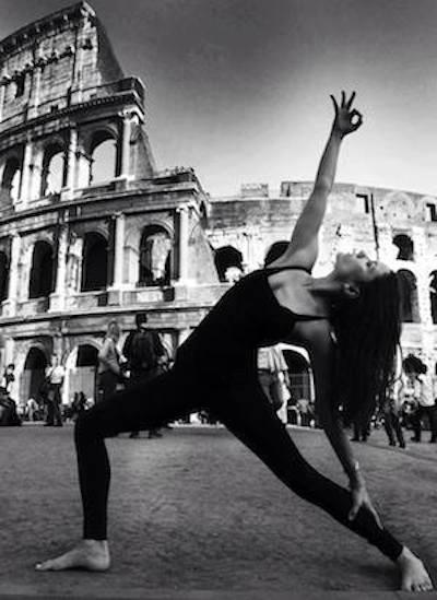 Rome_Yoga-Festival-Roma