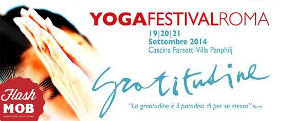 Rome_Yoga-Festival-Roma_2014