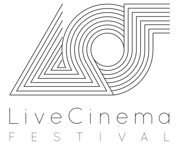 Rome_live_cine_festival