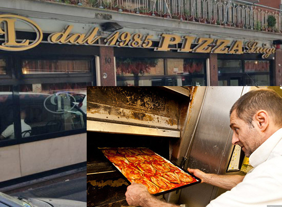 Rome_street-food_Pizza_a_taglio_Roma_PIZZA-LUIGI_garbatella-ostiense