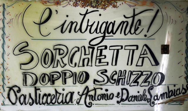 Sorchettaro_Sorchetta_crioissant-cornetto_Roma