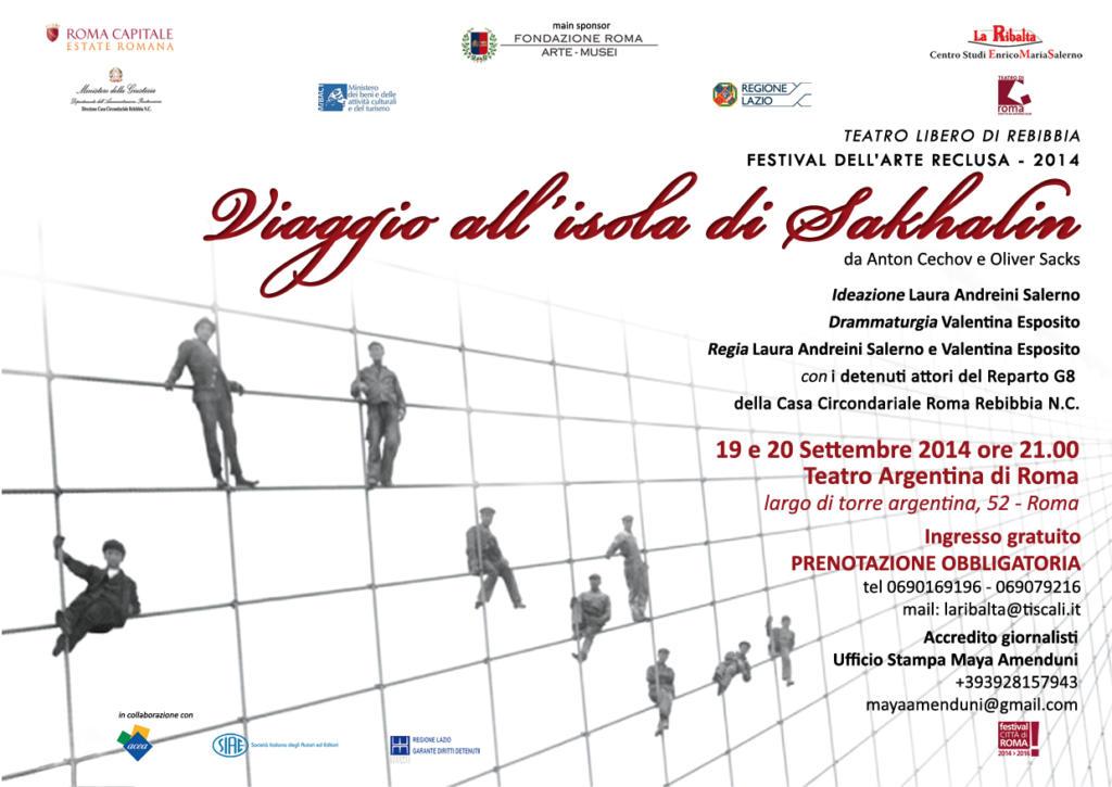 Viaggio-all'Isola-di-Sakhalin-Teatro-Roma-Argentina-19-e-20-settembre-2014