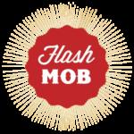 flashmob_logo