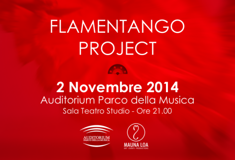 Flamentango_project
