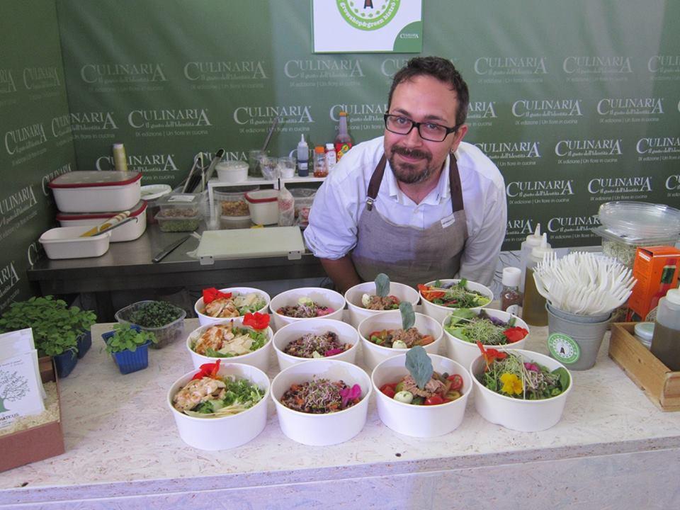 Roma_Bistrot_Restaurant_Bio_Organic_Aromaticus_Luca-de-Marrco