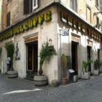 Roma_Caffè-tazza-D'oro