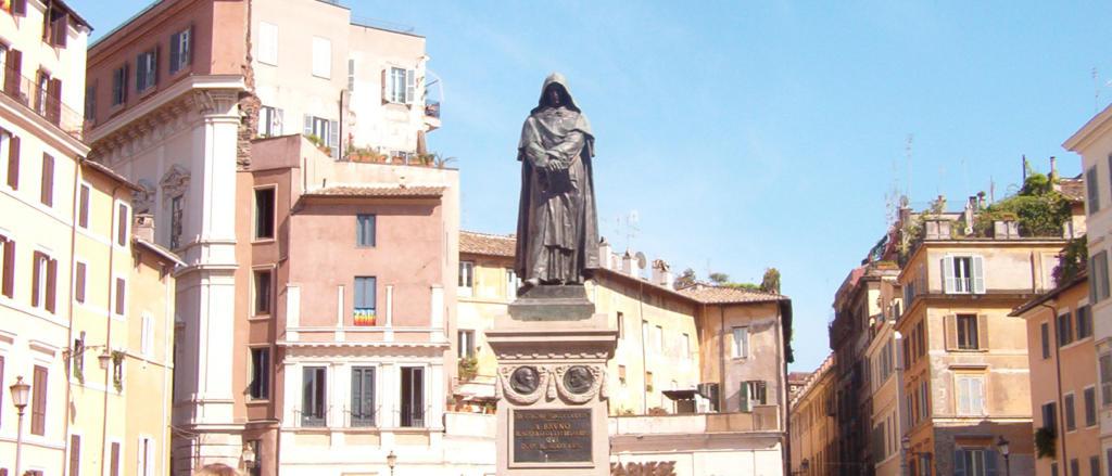 Roma_Giordano-Bruno_statua_Campo-de-Fiori
