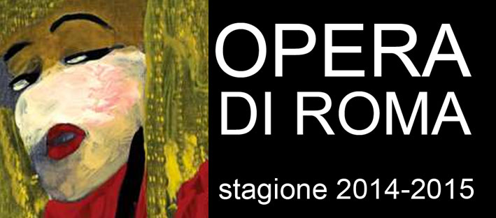 Roma_Teatro-dell-Opera_house_season_stagione_2014-2015