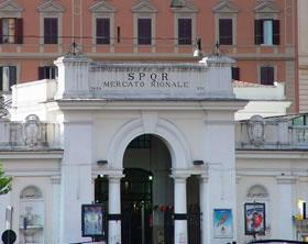 Roma_mercato_rionale_storico_Cola-di-Rienzo_Unità