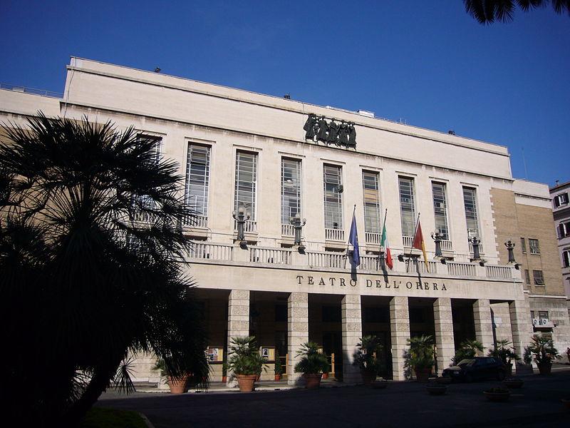 Roma_teatro_dell'Opera_di_Roma_(Costanzi)_facciata_piacentini