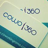 Rome_Coworking_COWO360