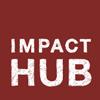 Rome_Coworking_IMPACT-HUB