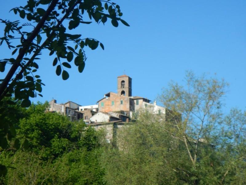 Vallerano