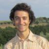Tommaso Radice
