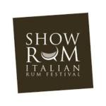 showRum_Show-RUM_logo
