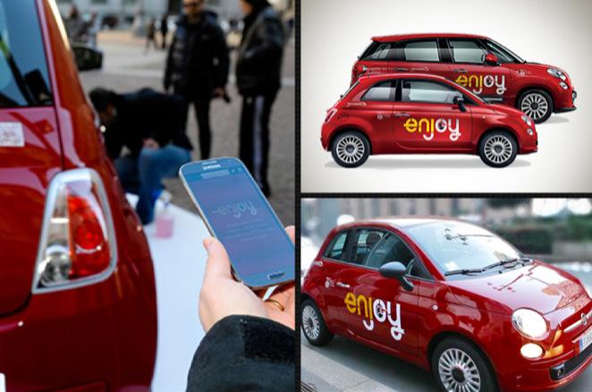 Enjoy_Roma_Car-Sharing_Auto_taxi