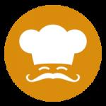 10 Best: Ristoranti di Alta Cucina