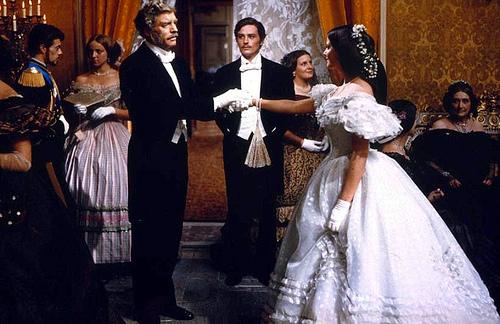 Il-Gattopardo-Visconti-Cardinale-Lancaster-Delon