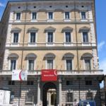 Roma-Palazzo_Braschi_(Rome-Italy)