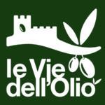 le_vie_dell-olio_logo