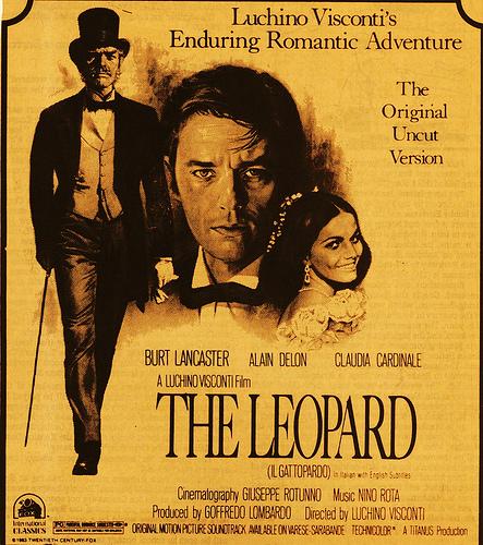 the-leopard-movie-visconti
