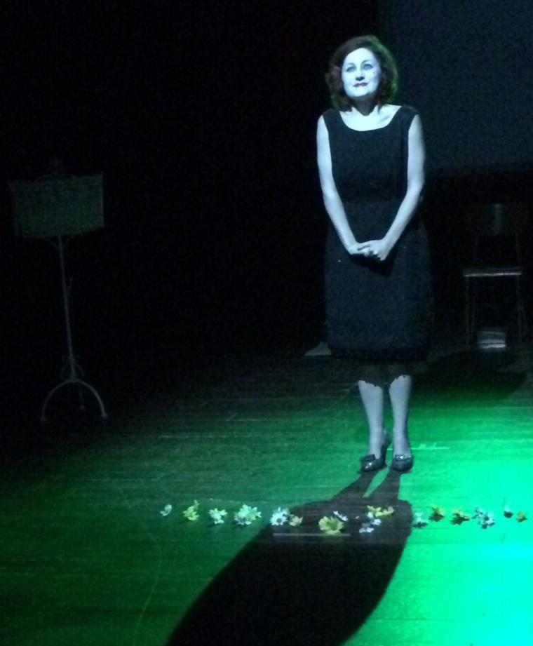 Caterina-Gramaglia_Le Lacrime-di-Giulietta-s-Tears