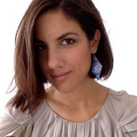 Marta Cicolla