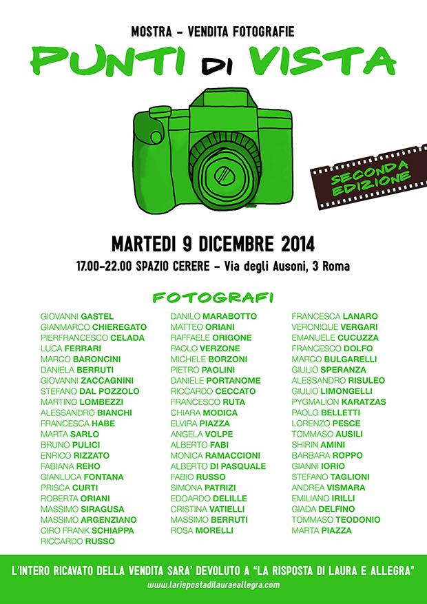 Mostra-fotografica_Punti-di-Vista_2014