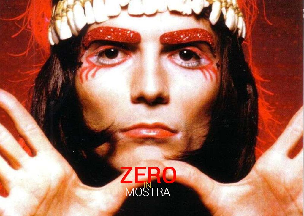 Renato_Zero-Mostra