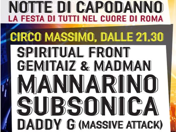 capodanno-2015_Roma_circo-massimo