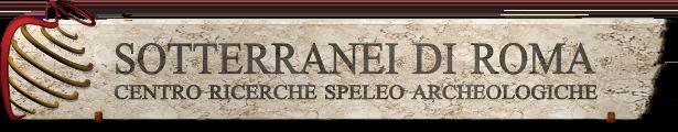 logo_sotterranei-di-roma