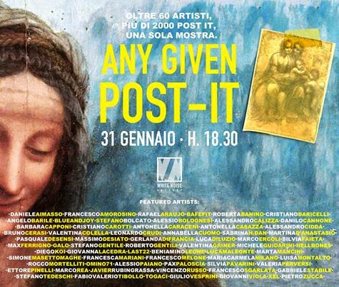Any-Given_Post-It_Roma