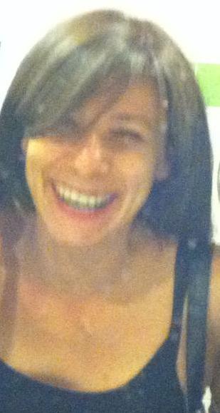 Arianna Pasquale