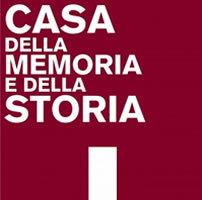 Roma_casa-della-memoria