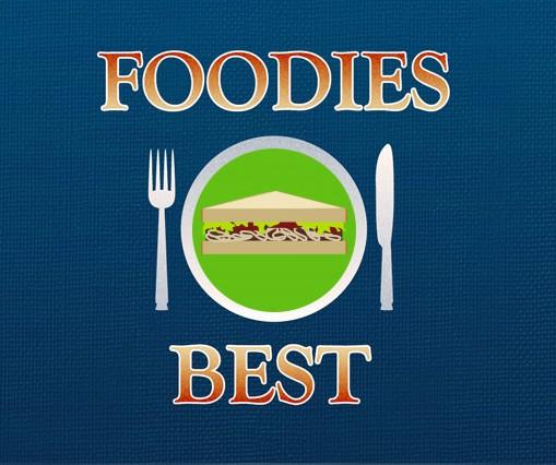 Rome_Foodies-10-Best_foodies10best_Street-Food_streetfood