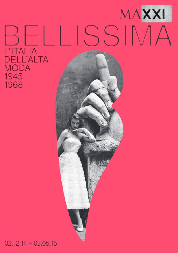 BELLISSIMA_ALTA-MODA_ROMA