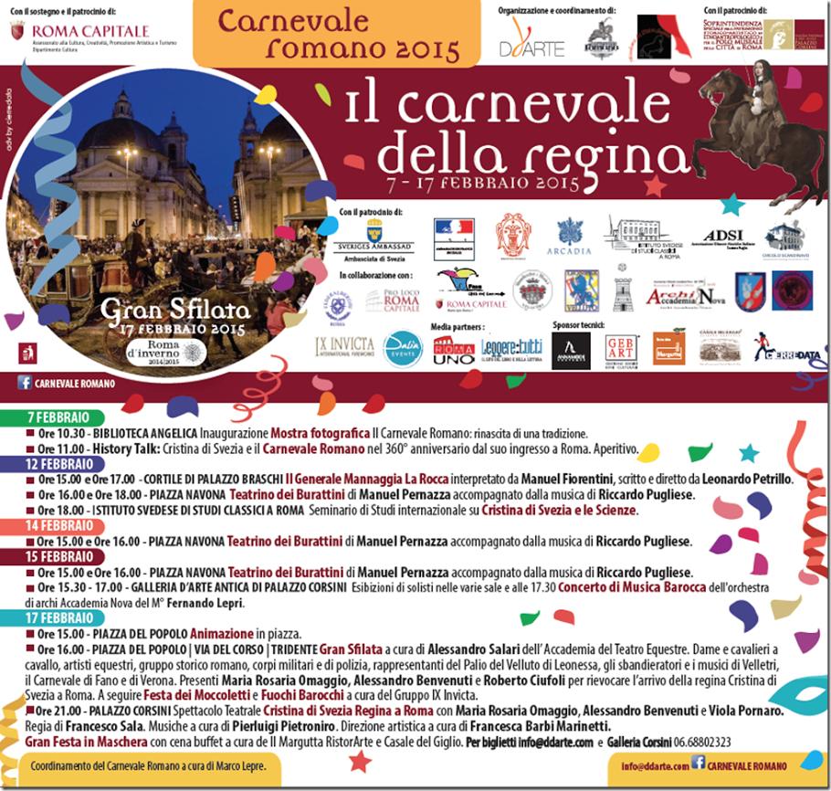 Carnevale_Romano_della_regina_2015
