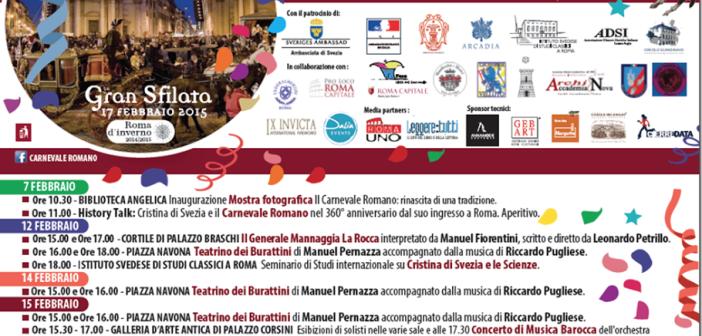 Carnevale_Romano_della_regina_2015(2)