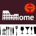 Le migliori grattachecche la granita a roma rome for Cucina romana tipica