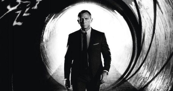 Daniel-Craigt_James-ond-007